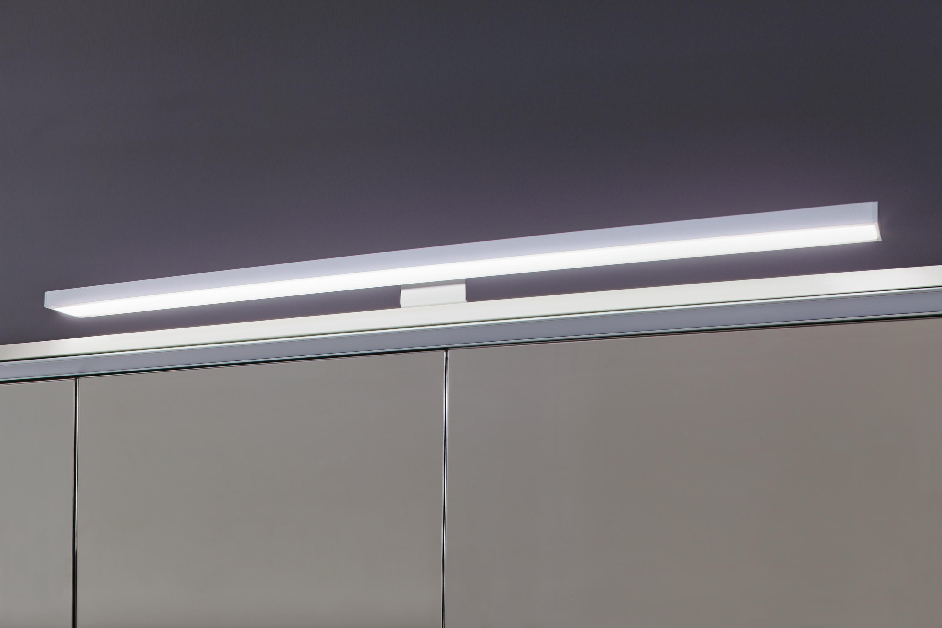 over cabinet lighting. Lugano By Hera | Over-cabinet Lights Over Cabinet Lighting