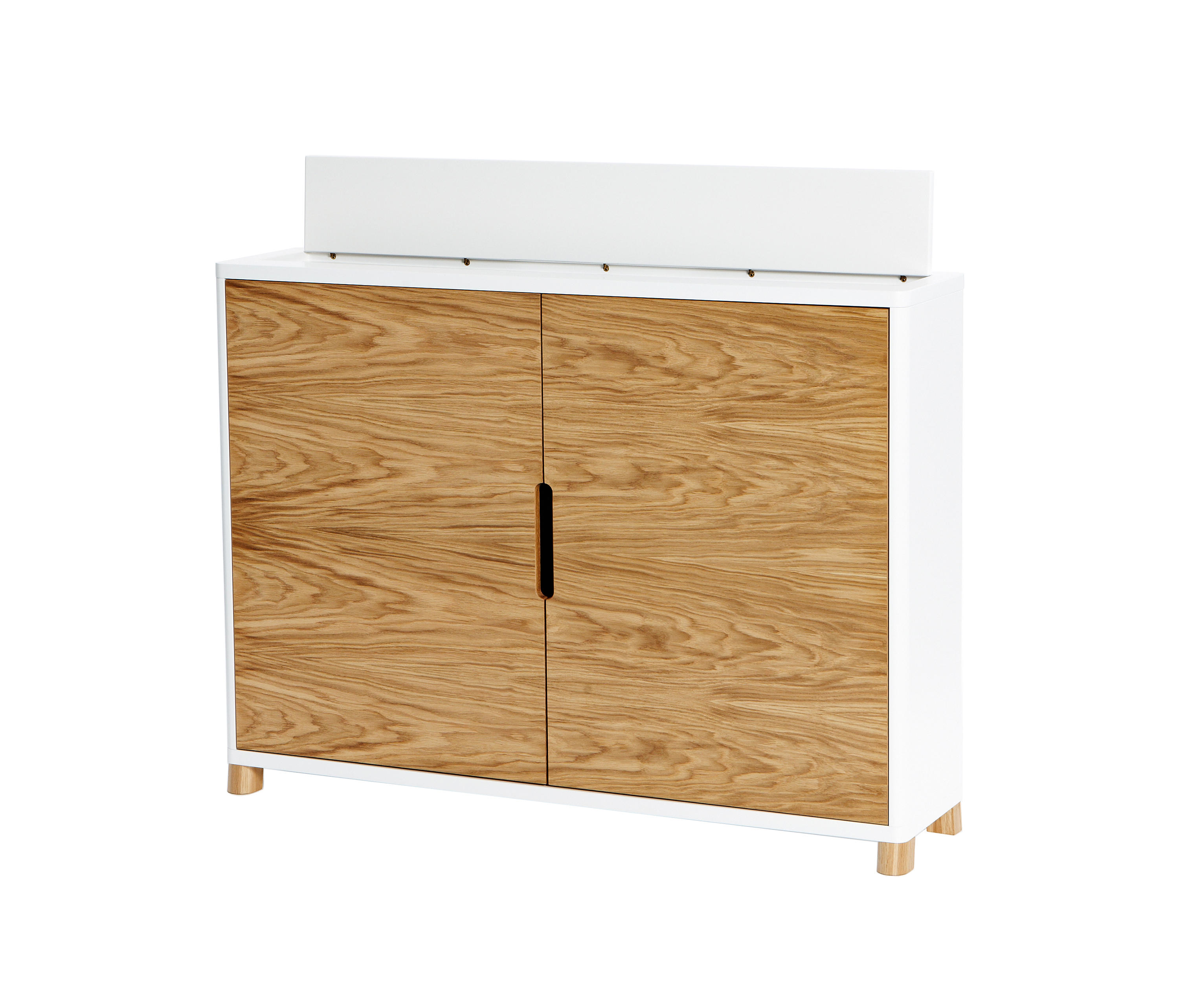 cabinet for tv multimedia sideboards from cow architonic. Black Bedroom Furniture Sets. Home Design Ideas