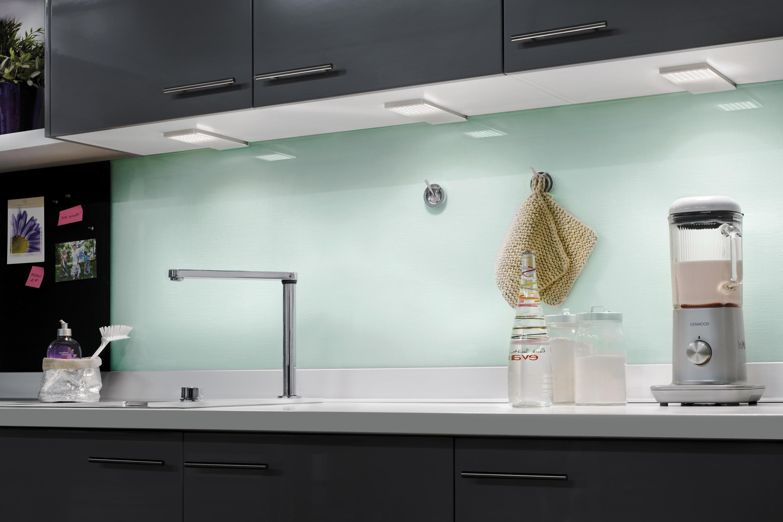 use in cabinet light lights fencer led saber under series fixture