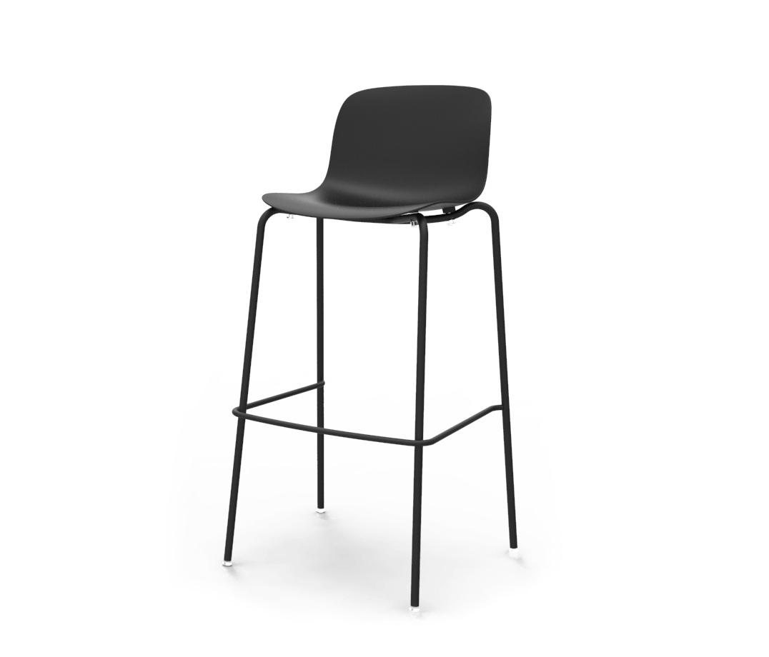 Troy Stool Bar Stools From Magis Architonic