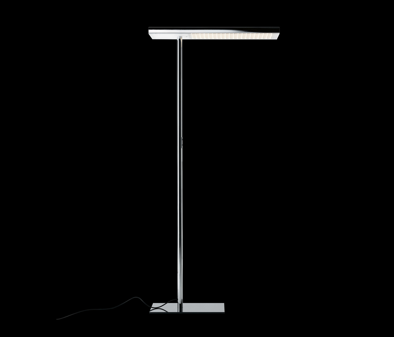 office air led arbeitsplatzleuchten von nimbus architonic. Black Bedroom Furniture Sets. Home Design Ideas