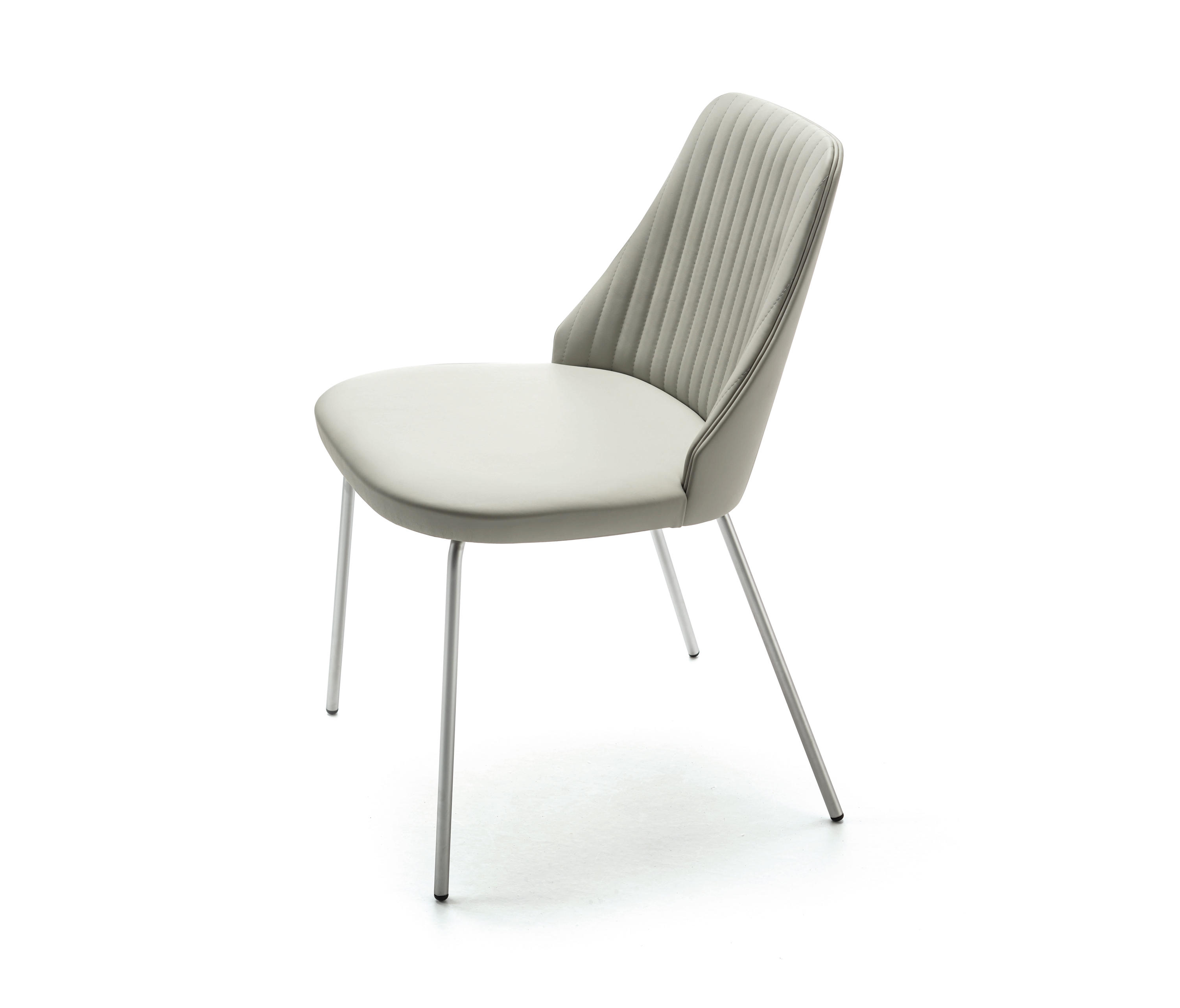 Break Chair Chairs From Bross Architonic