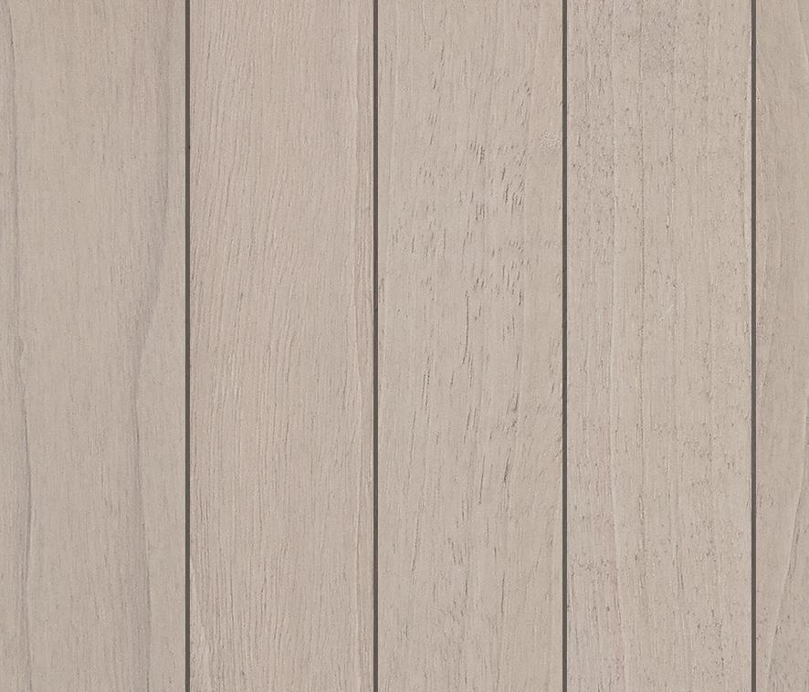 Slim 35mm Cream 1 Wood Flooring From Tabu Architonic