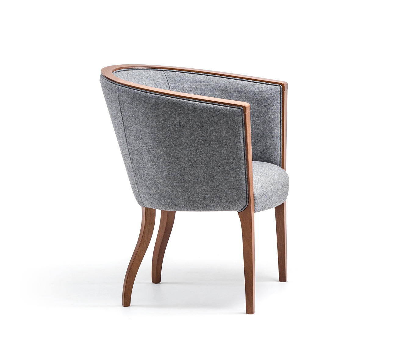 Amazing Madison Armchair By Bross | Visitors Chairs / Side Chairs ...