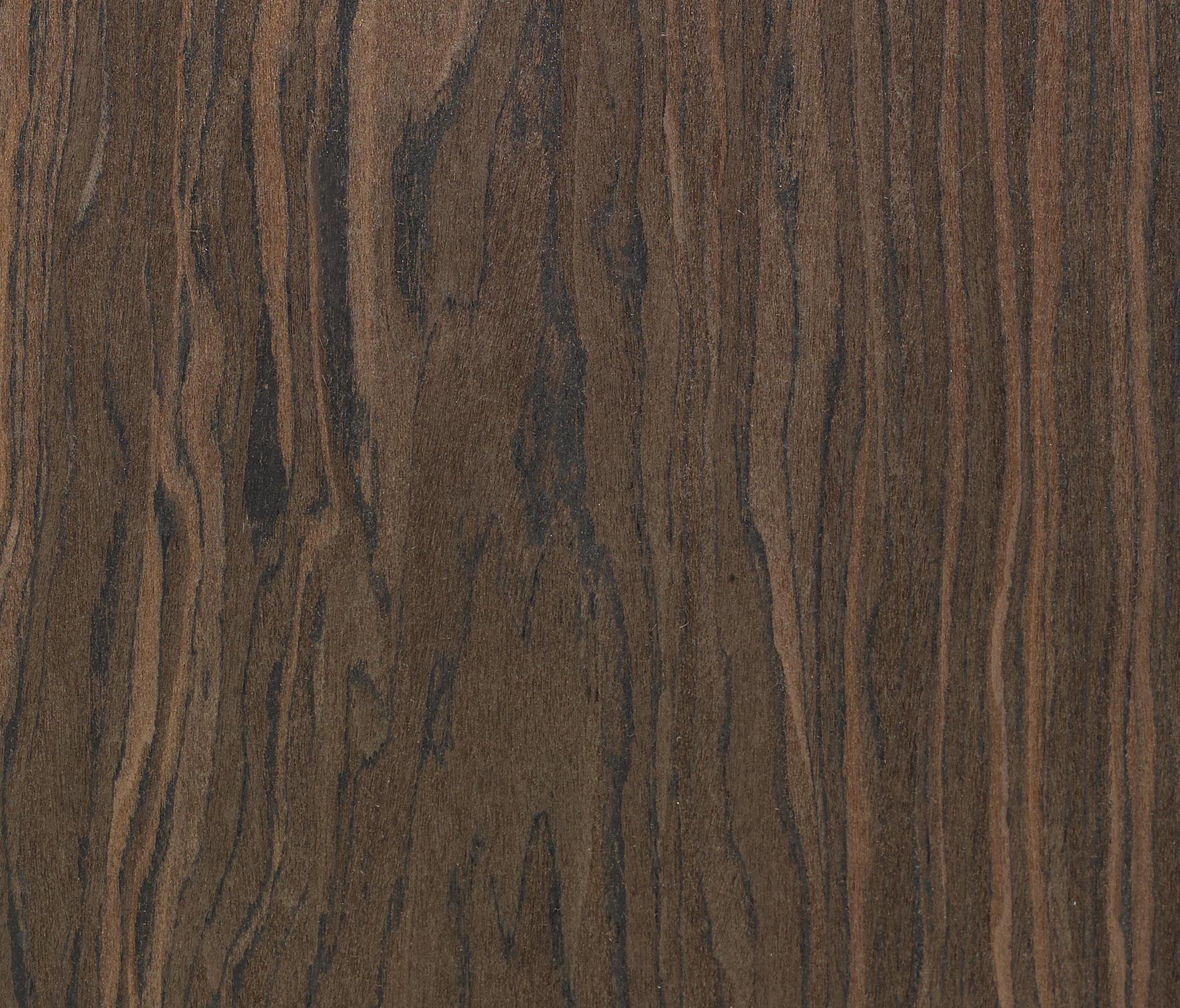 Ecozero An 58 022 Wood Flooring Tabu