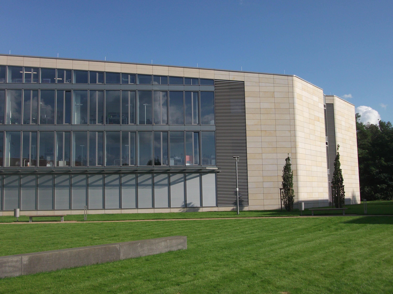 Wunderbar Fassade Mit Blech Verkleiden Dekoration Von Saxaflect | Von Sandstein Concept | Fassadensysteme