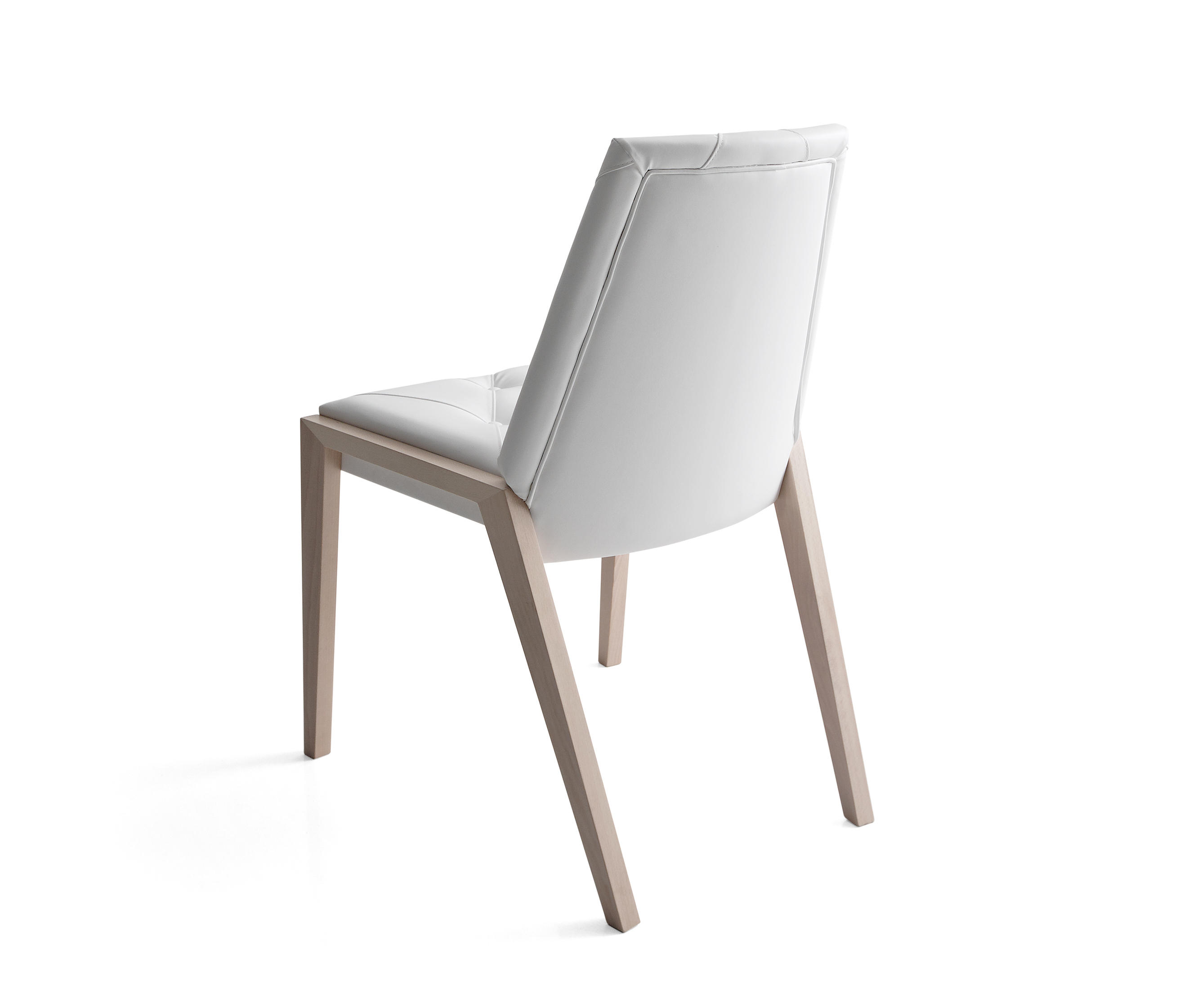 ... Royal Chair By Bross | Visitors Chairs / Side Chairs ...