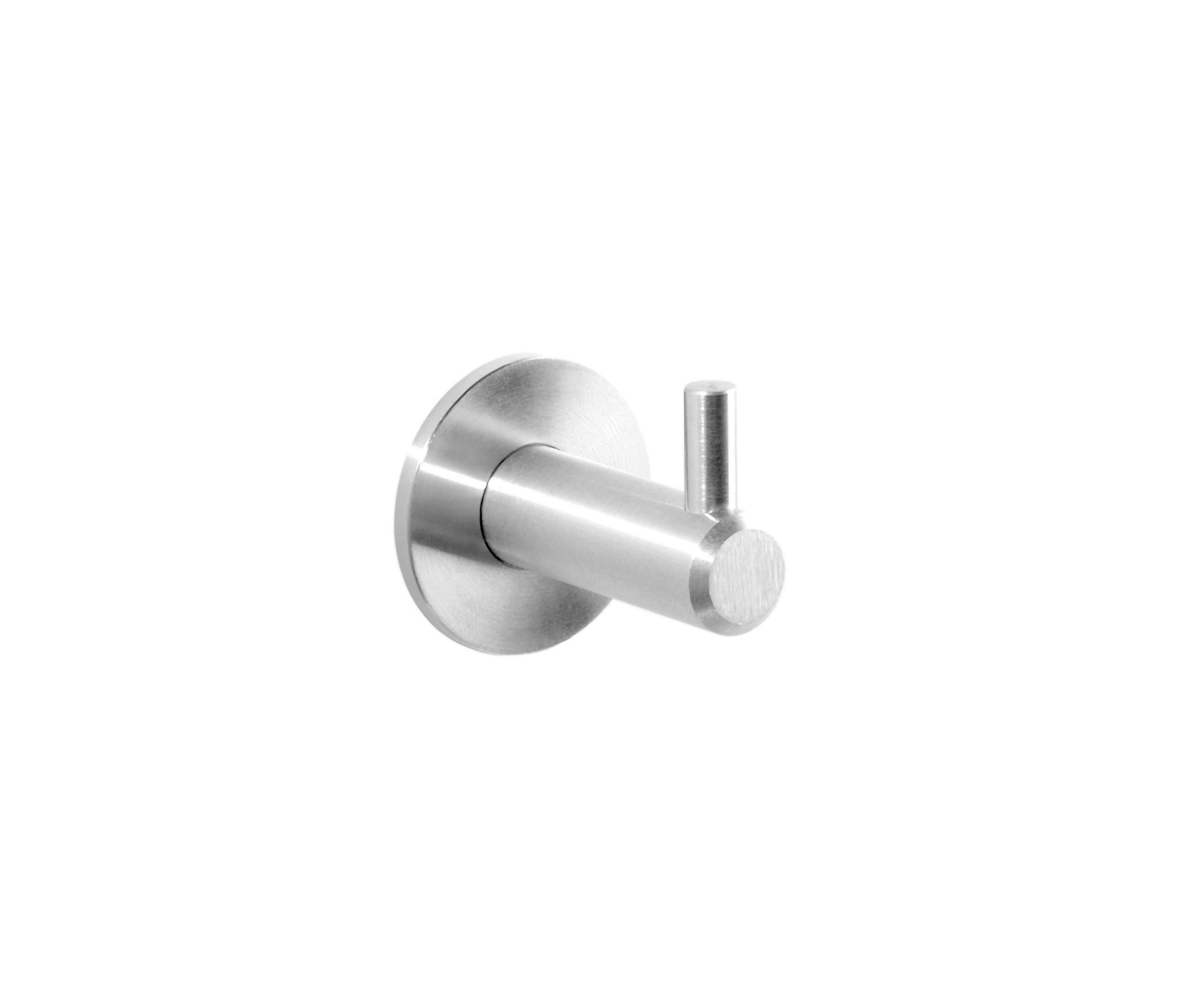 ACCESSORIES | PERCHA 1 - Towel hooks from Didheya | Architonic