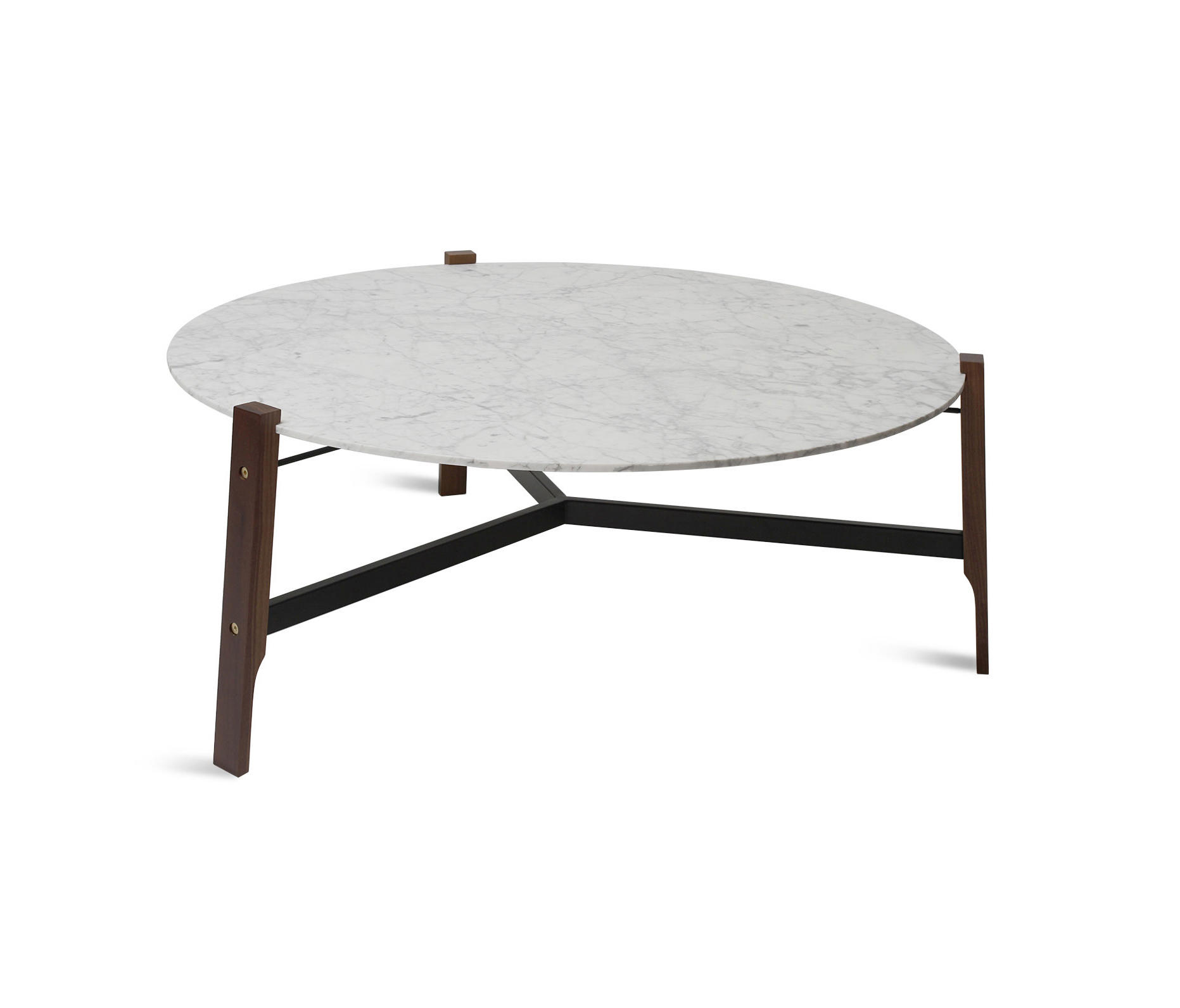 Free Range Coffee Table Lounge Tables From Blu Dot Architonic