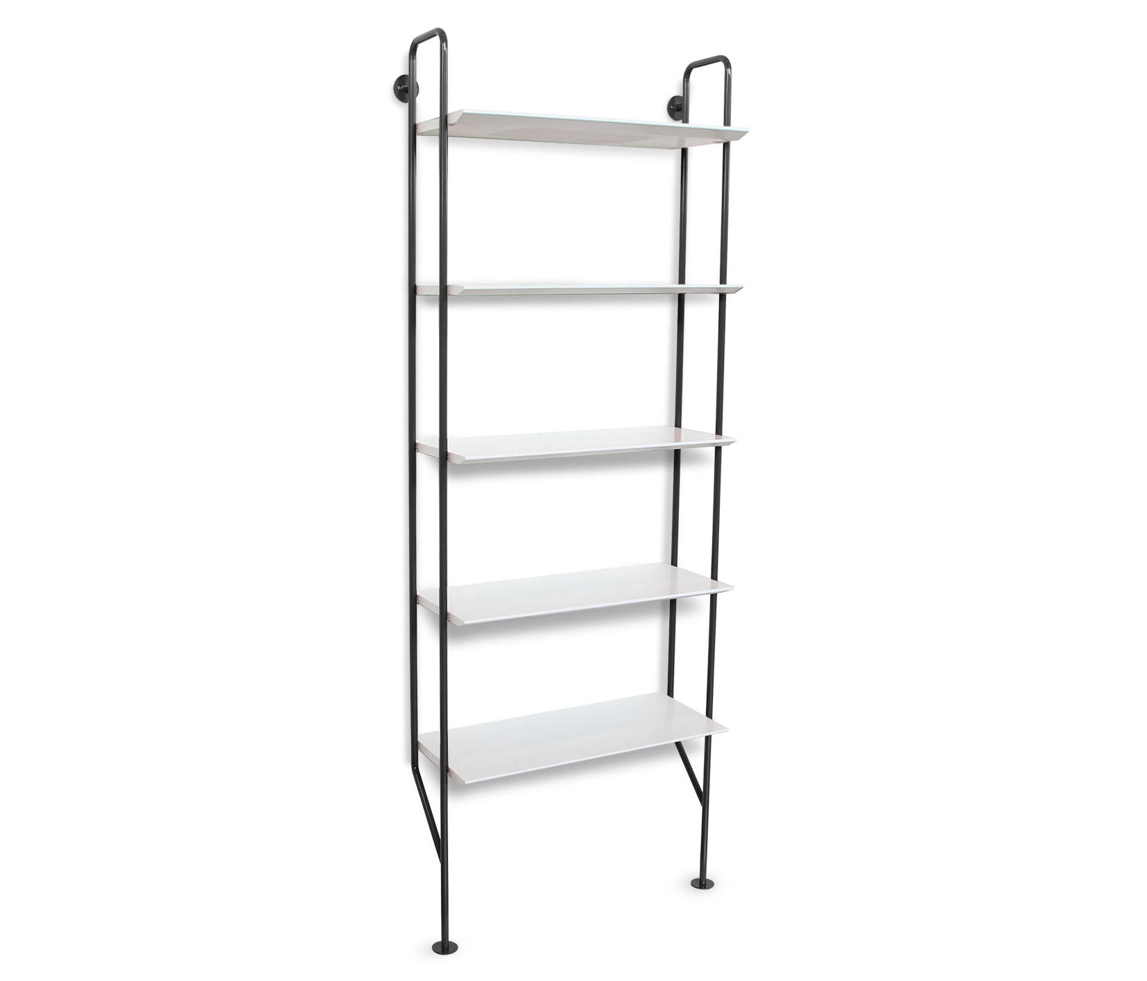 hitch add on bookcase shelving from blu dot architonic rh architonic com add doors on shelves add shelves to cabinets