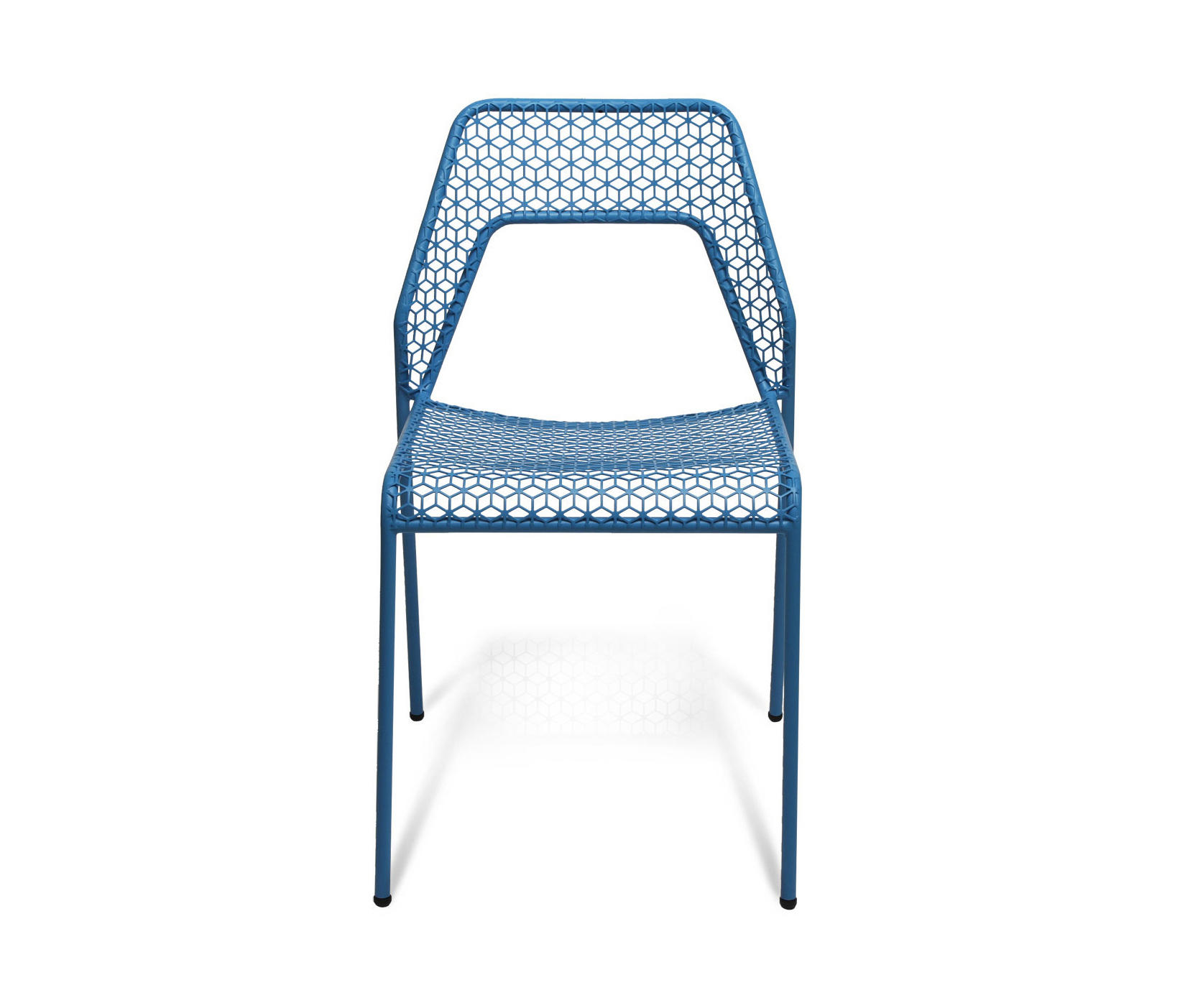 Hot Mesh Chair Chairs From Blu Dot Architonic