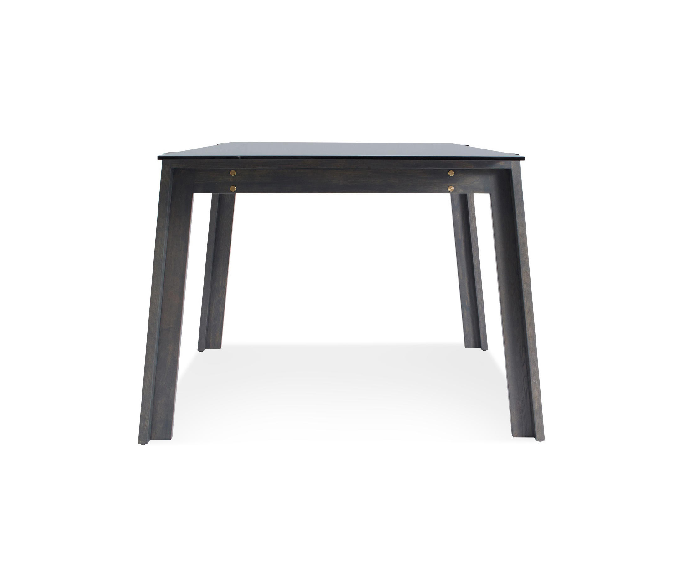 Lake 72 Dining Table By Blu Dot Tables