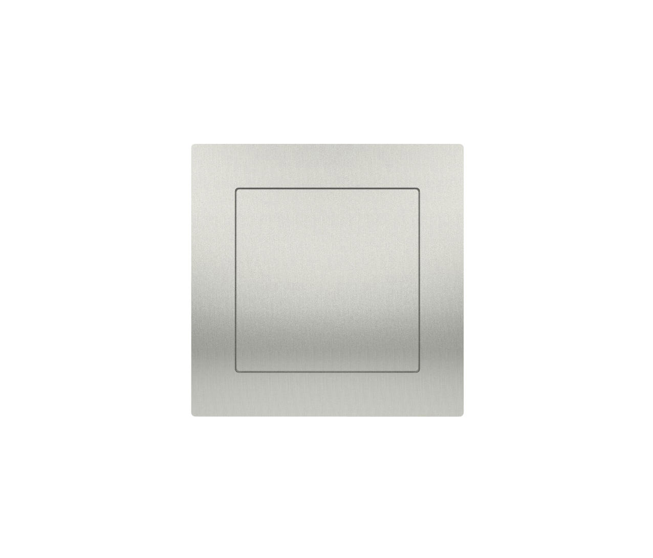 UÑEROS | I-4501 - Cabinet recessed handles from Didheya | Architonic