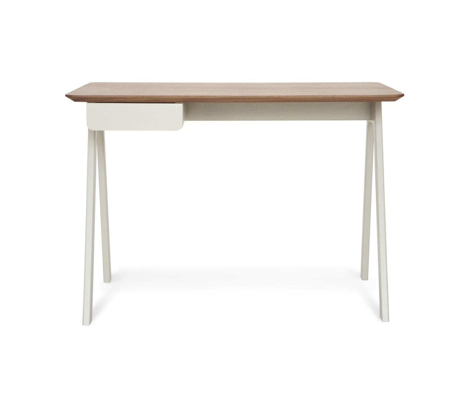 Stash Desk By Blu Dot Desks