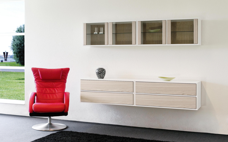 KLIM Cabinet System 3027 By