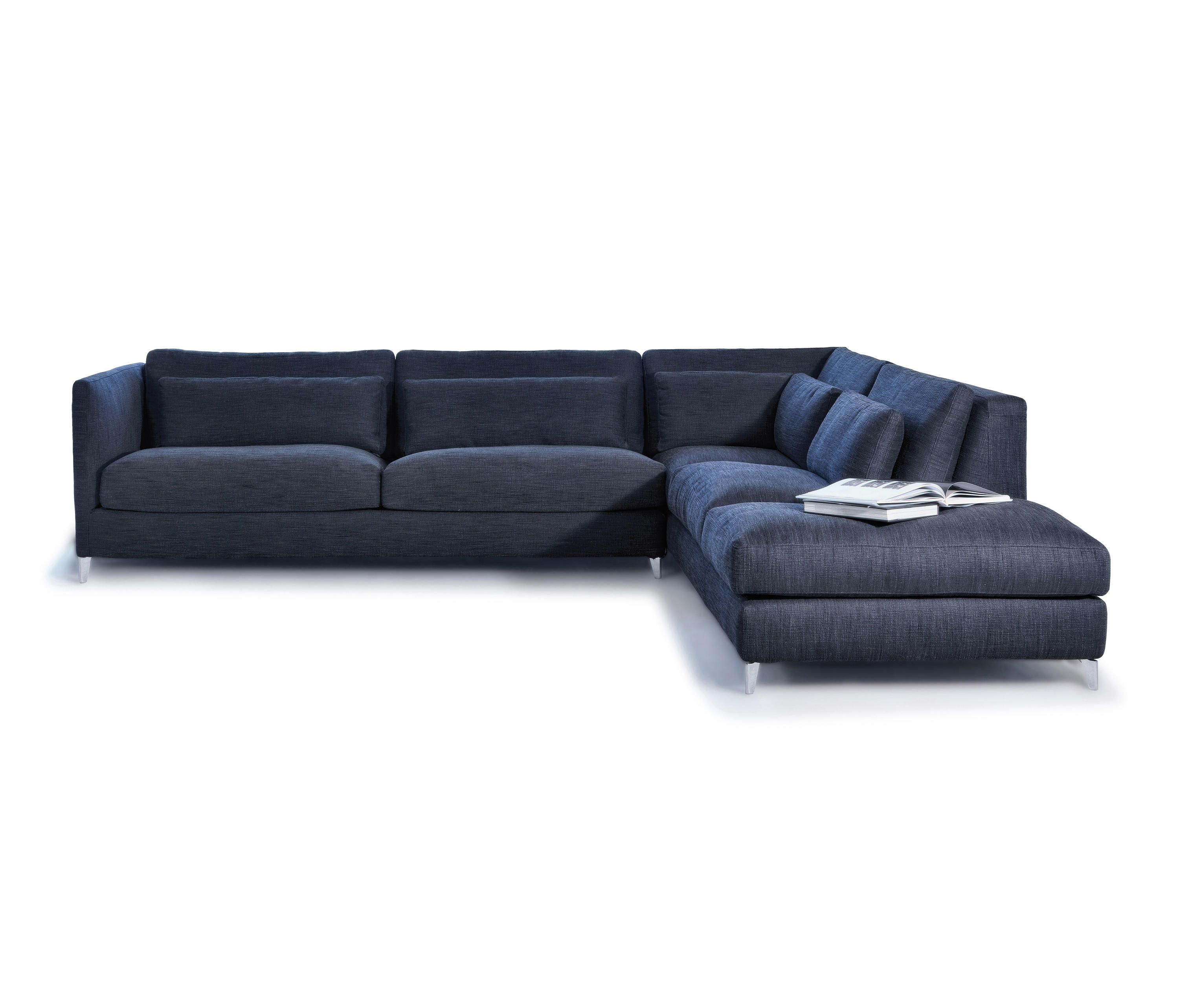 Zone 940 comfort xl sofa modular sofa systems from vibieffe zone 940 comfort xl sofa by vibieffe modular sofa systems parisarafo Gallery
