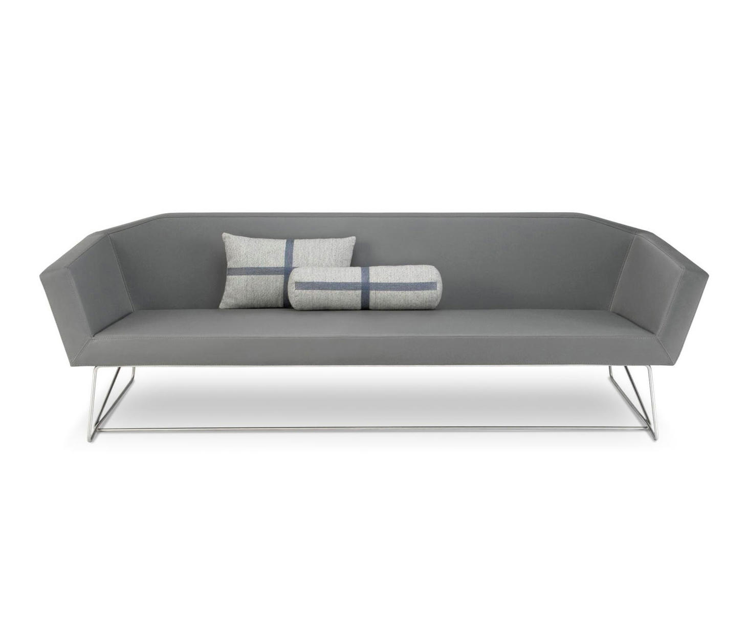 SWEPT SOFA - Sofas from Blu Dot | Architonic