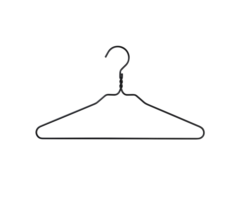 Alu Hanger Coat Hangers From Nomess Copenhagen Architonic