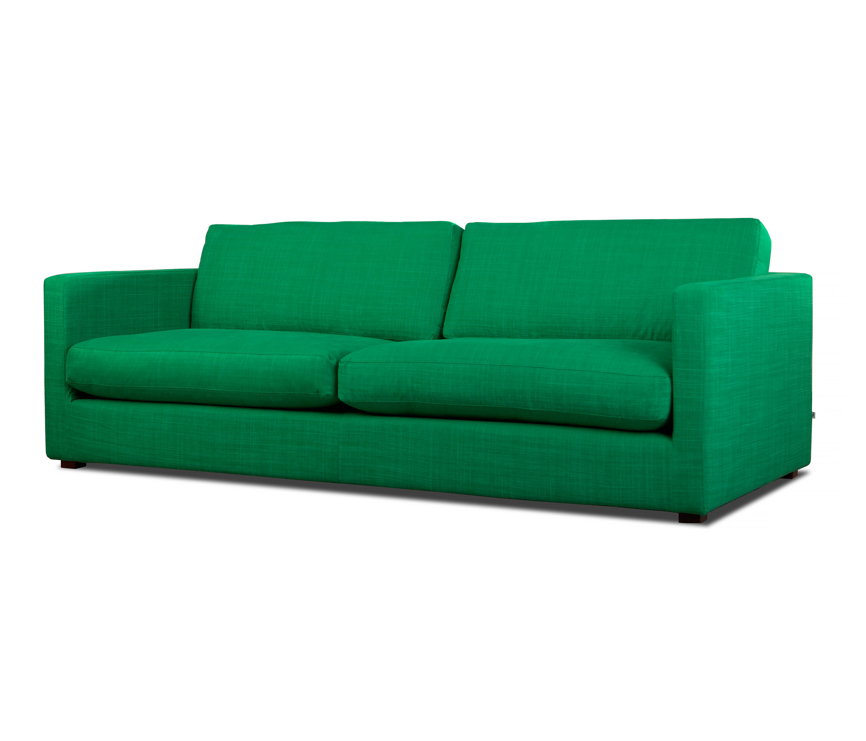 Largo Sofa Sofas From Jonas Ihreborn