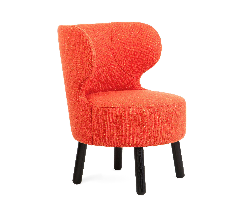 Cute easy chair by Jonas Ihreborn | Armchairs  sc 1 st  Architonic & CUTE EASY CHAIR - Armchairs from Jonas Ihreborn | Architonic