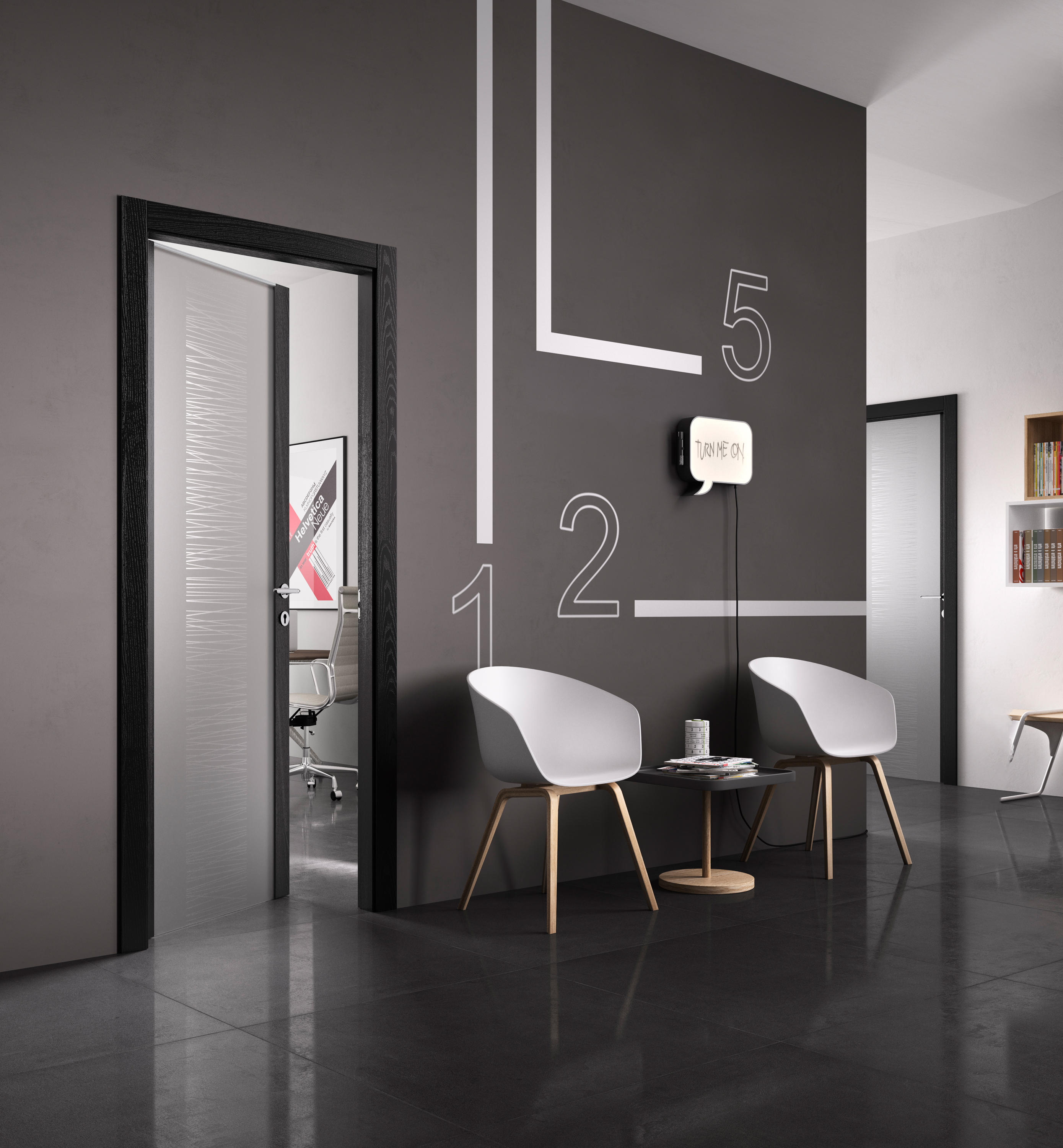 glass innent ren von ferrerolegno architonic. Black Bedroom Furniture Sets. Home Design Ideas
