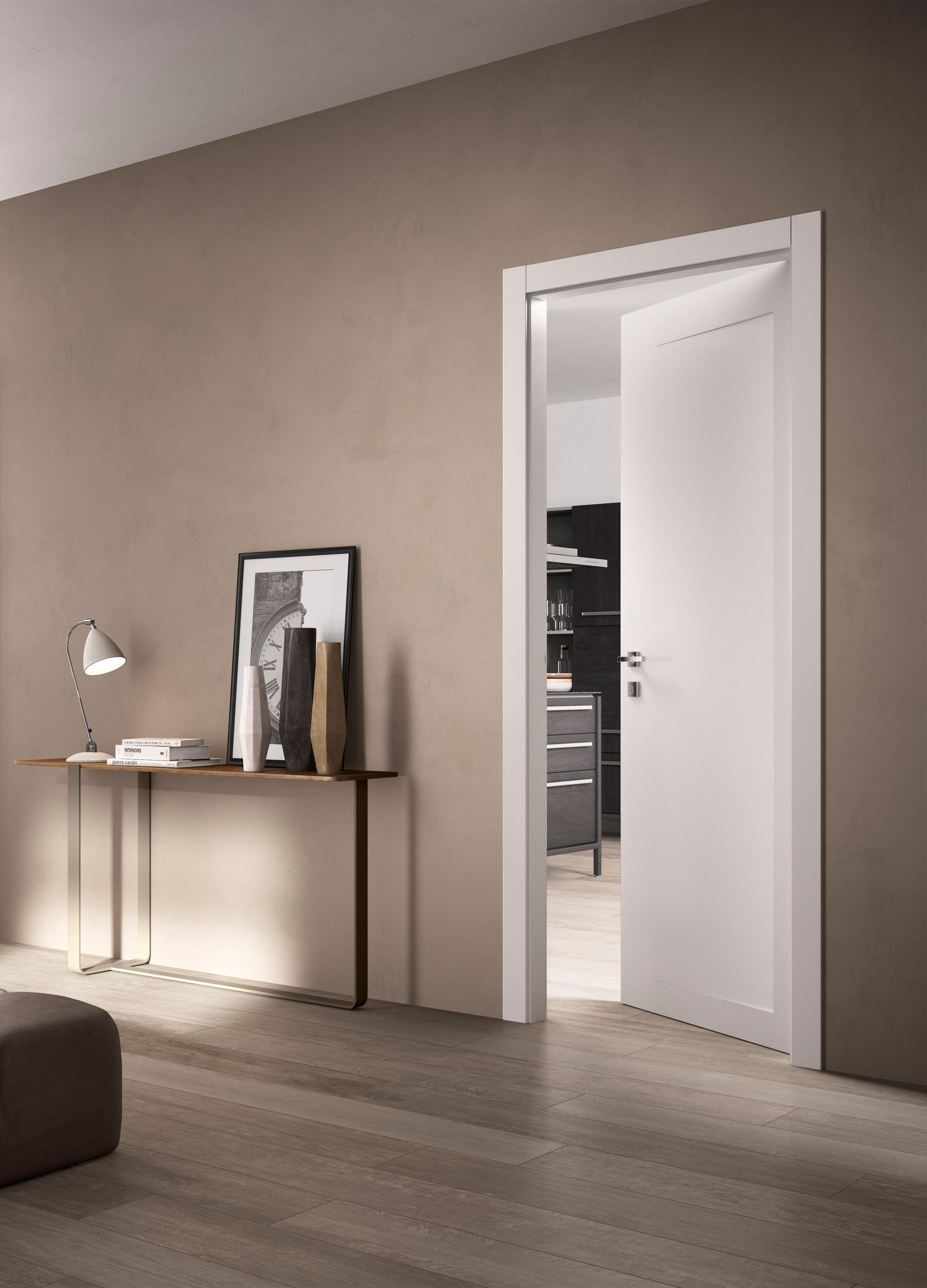 SUITE /9 - Porte per interni FerreroLegno | Architonic