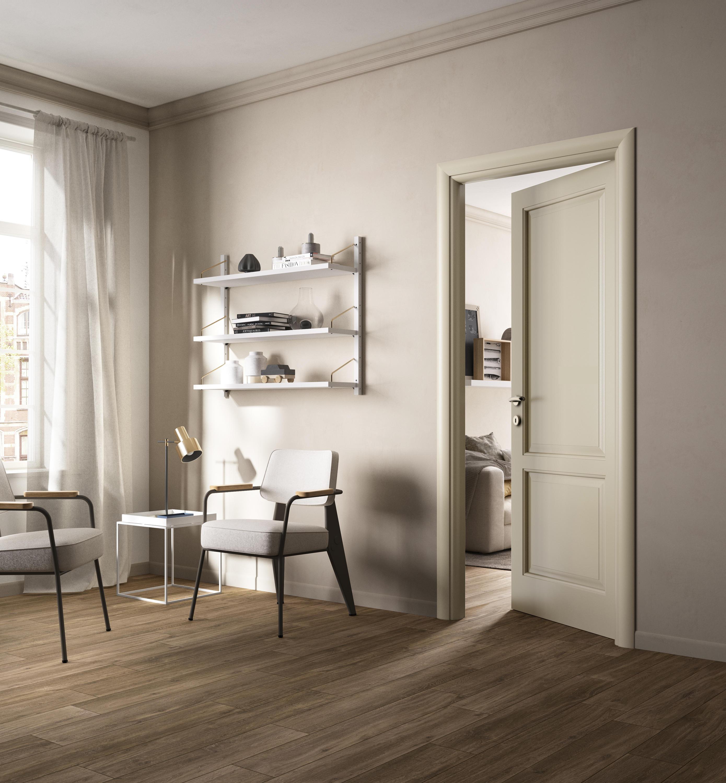 VERA TALENTO - Porte per interni FerreroLegno | Architonic