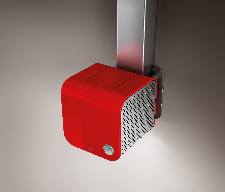 35cc wall mounted kuchenabzugshauben von elica architonic for Küchenabzugshauben