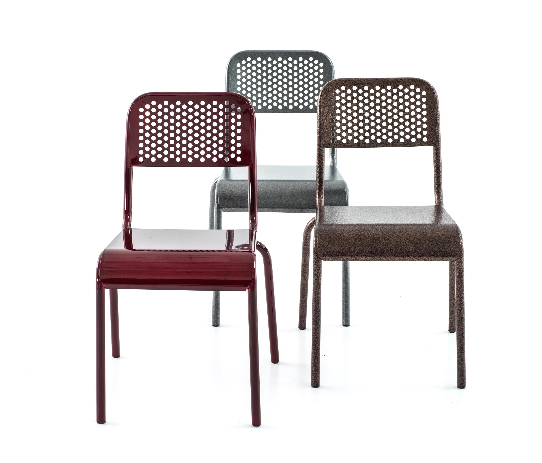 ... Nizza By Diesel By Moroso   Garden Chairs