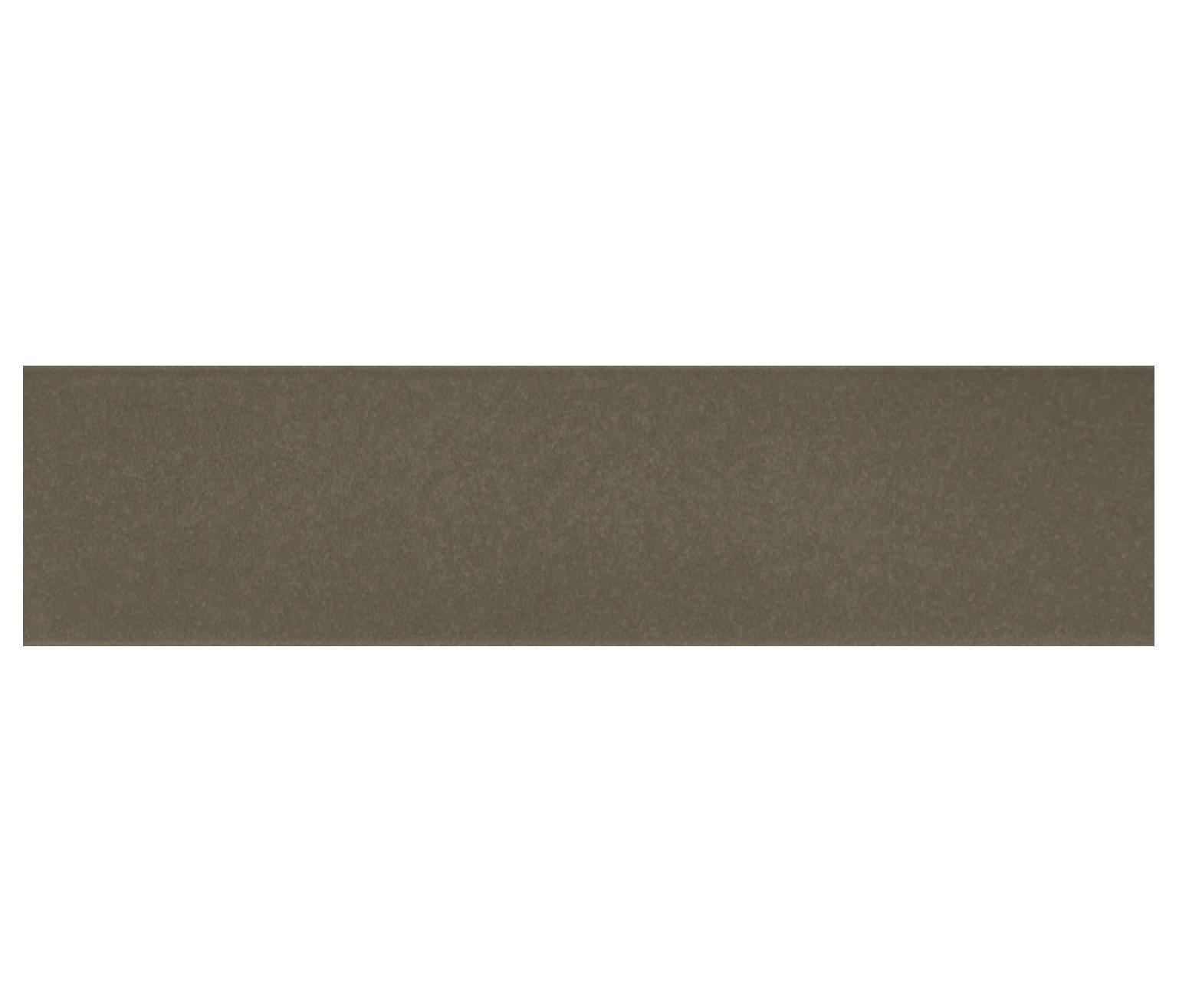craft keramik fliesen von agrob buchtal architonic. Black Bedroom Furniture Sets. Home Design Ideas