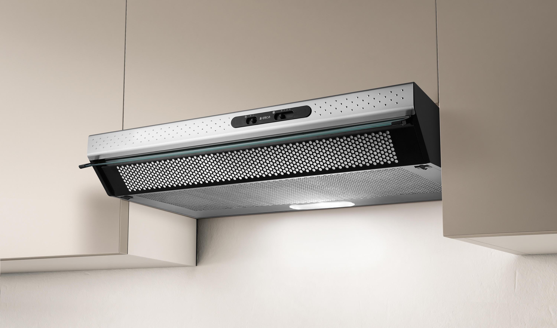 ELISUMMER BUILT-IN - Küchenabzugshauben von Elica | Architonic
