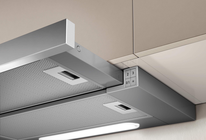ELITE 14 BUILT-IN - Küchenabzugshauben von Elica | Architonic
