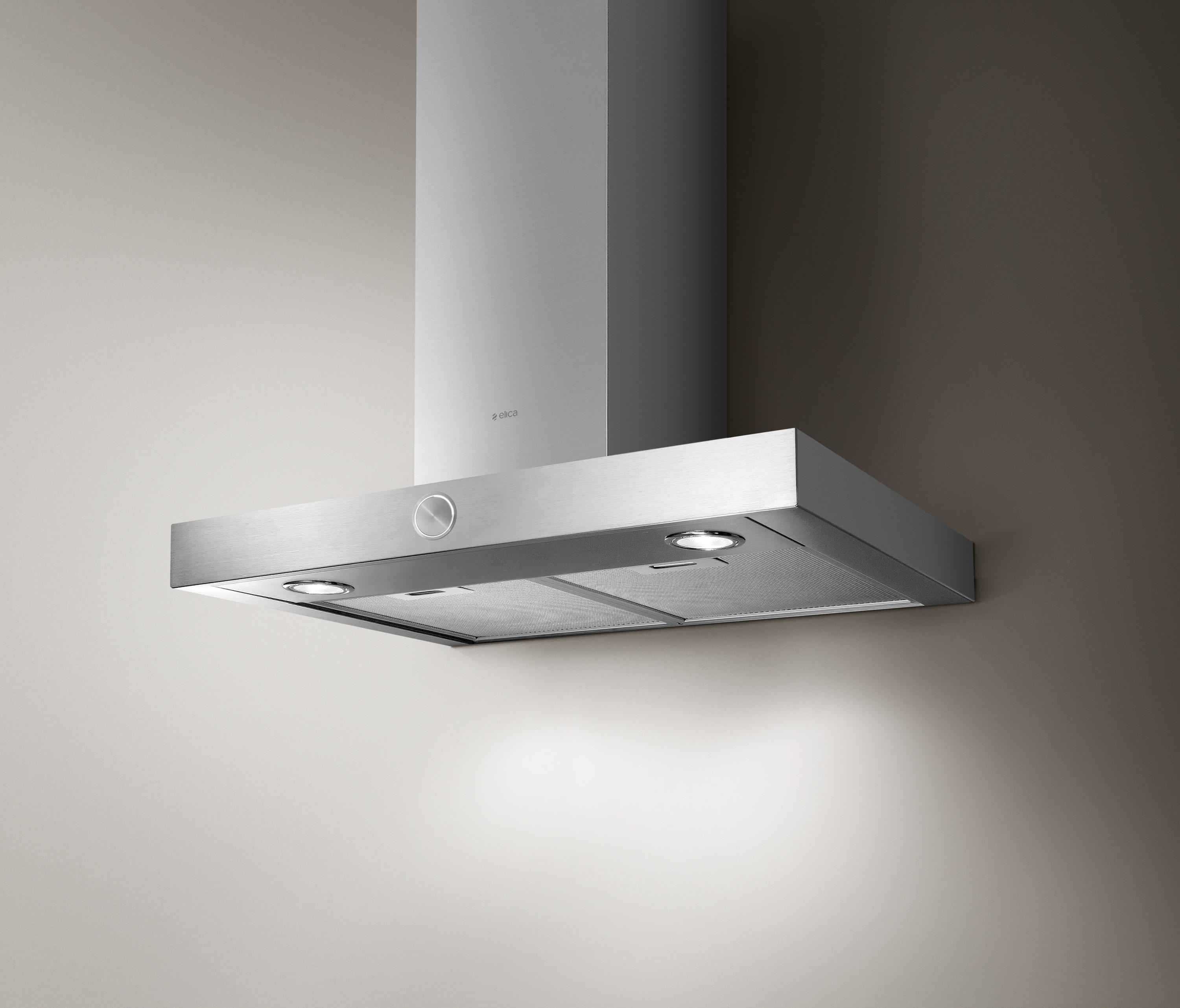 LOL WALL MOUNTED - Extractors from Elica | Architonic