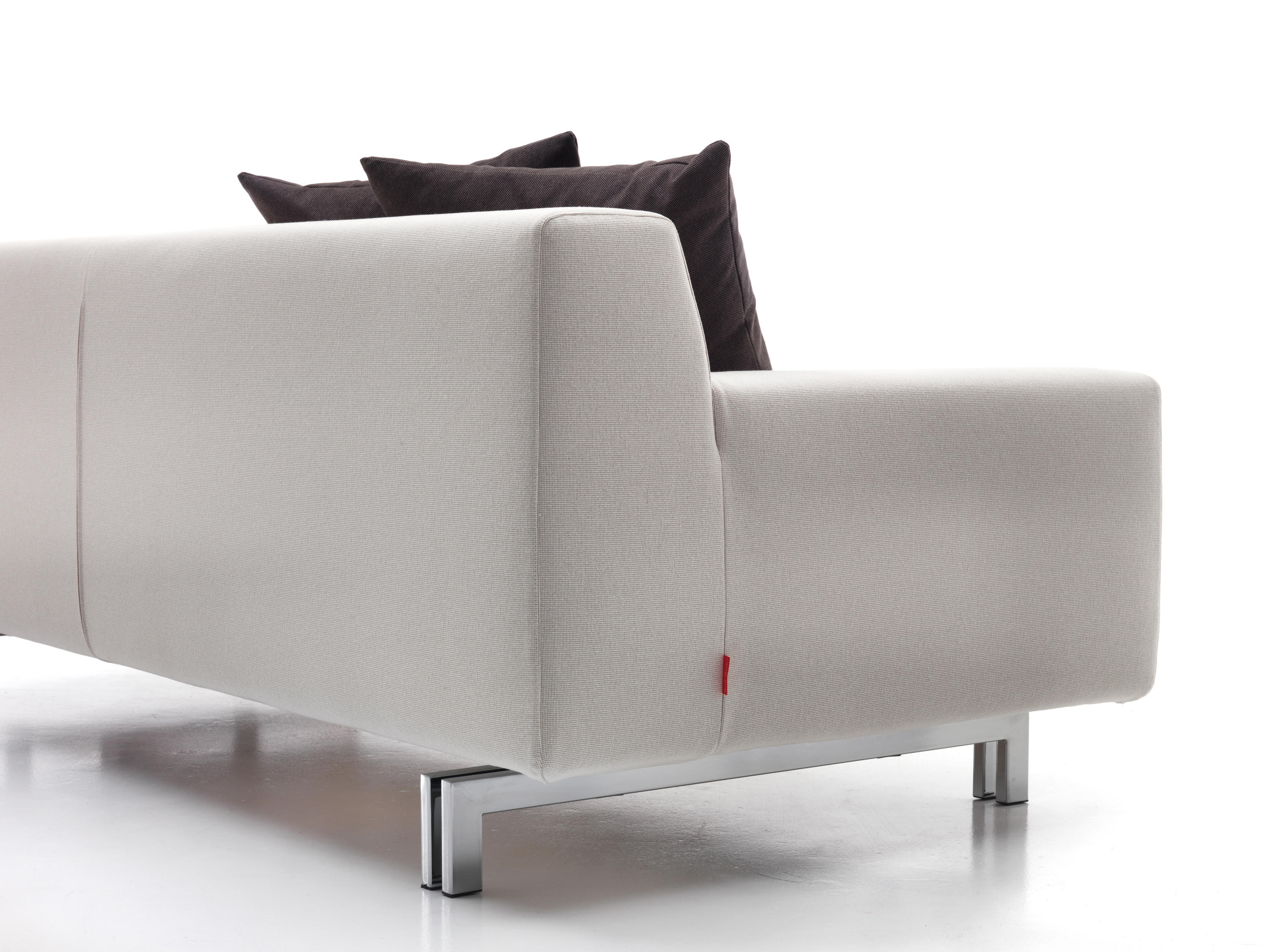 Alexander 3 Seater Sofa By Mussi Italy Sofas