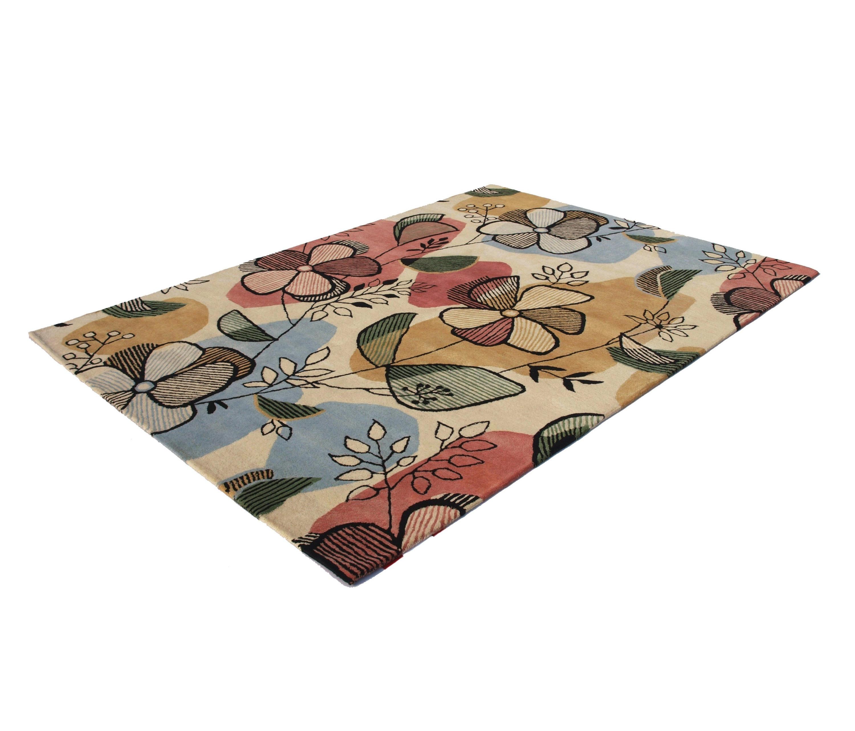 78 14 formatteppiche designerteppiche von nuzrat carpet emporium architonic. Black Bedroom Furniture Sets. Home Design Ideas
