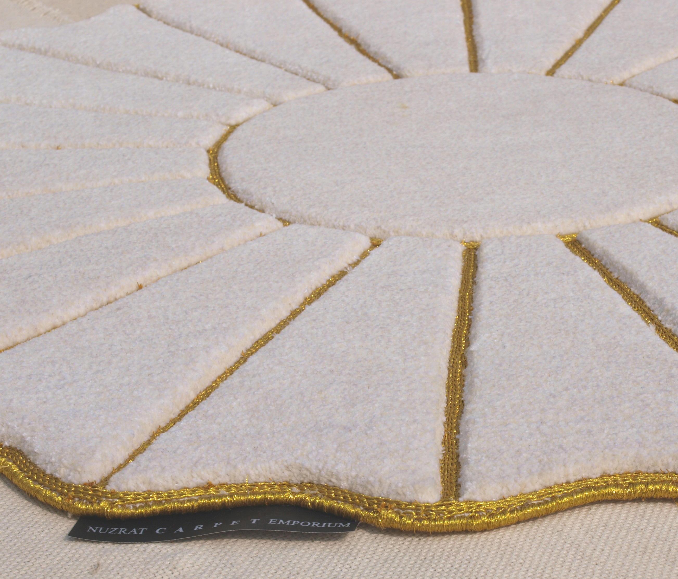 kite formatteppiche designerteppiche von nuzrat carpet emporium architonic. Black Bedroom Furniture Sets. Home Design Ideas