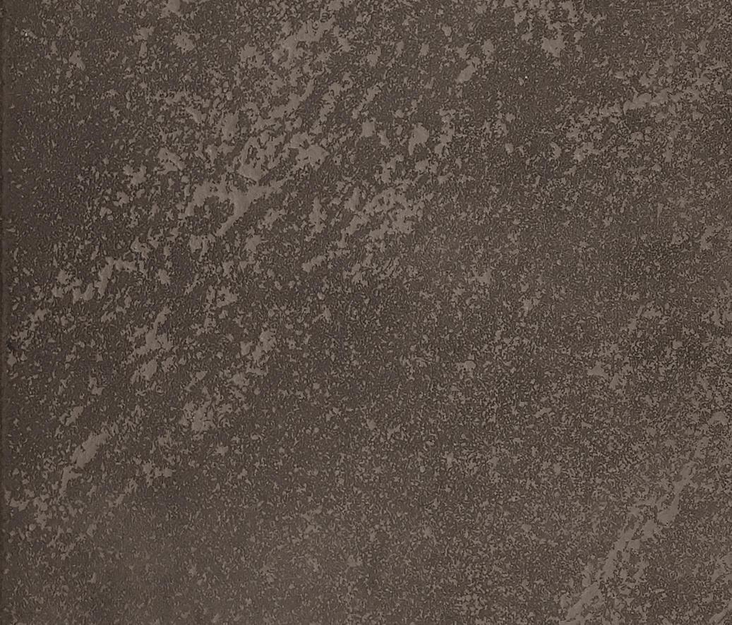 emotion bodenfliesen von agrob buchtal architonic. Black Bedroom Furniture Sets. Home Design Ideas