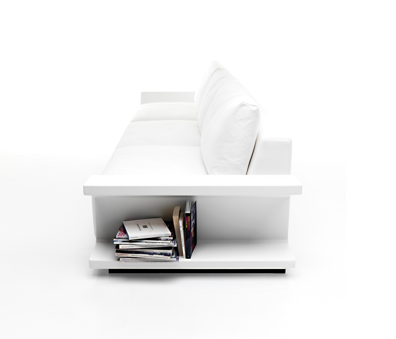 Hi-Icaro | divano 3 posti | Architonic