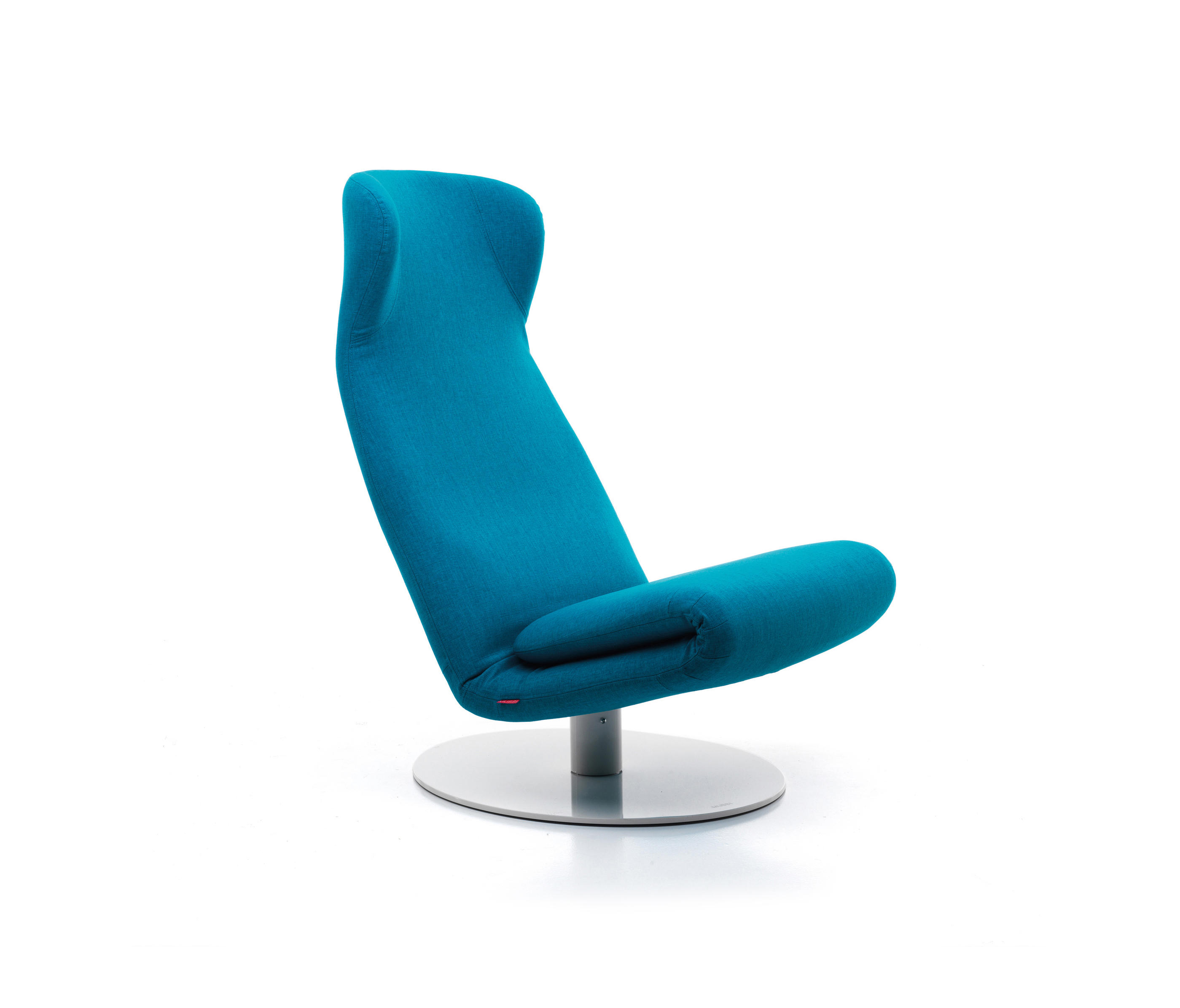 KANGURA | ARMCHAIR/CHAISELONGUE - Chaise longues from Mussi Italy ...