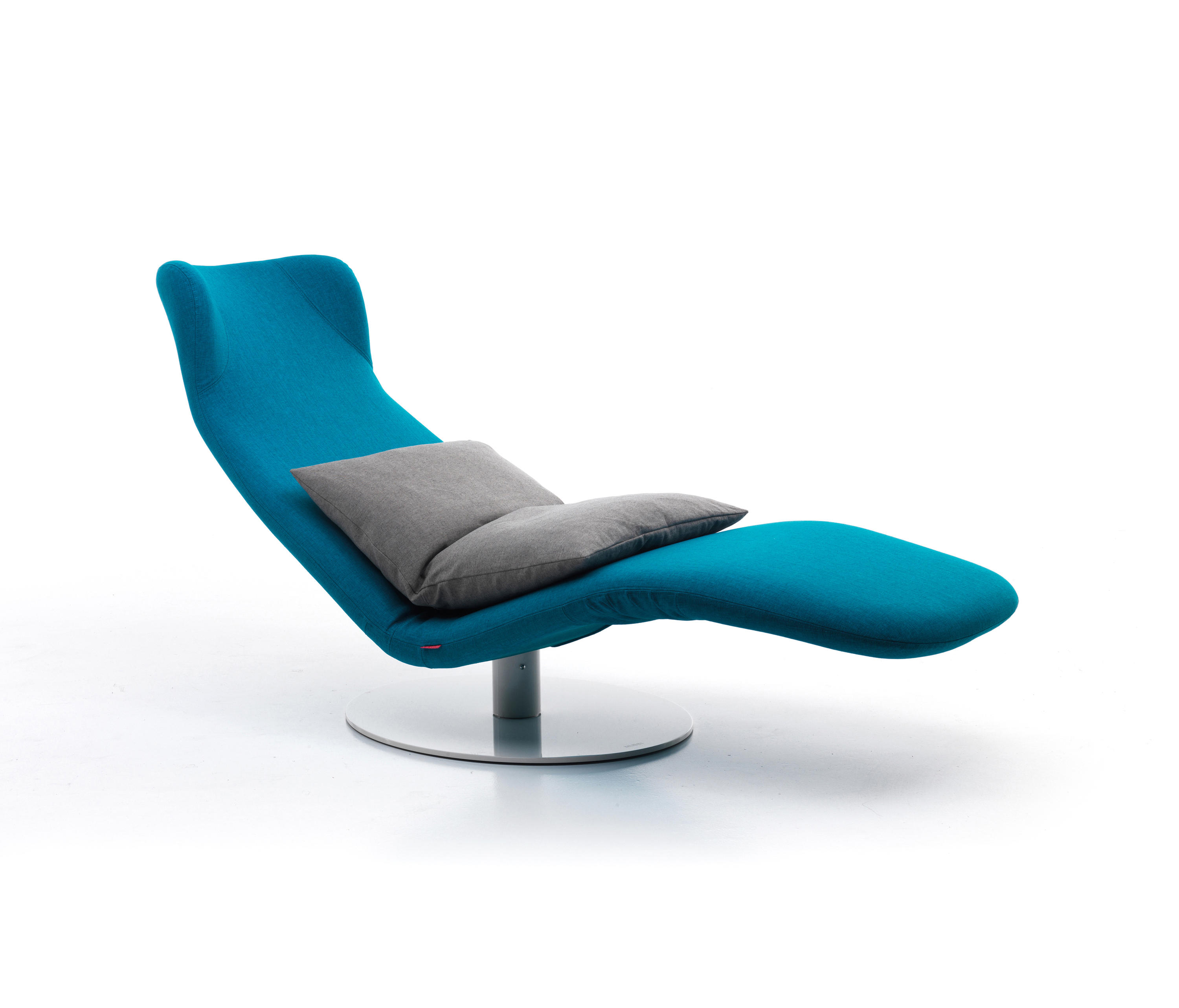 ... Kangura | Armchair/chaiselongue By Mussi Italy | Chaise Longues ...
