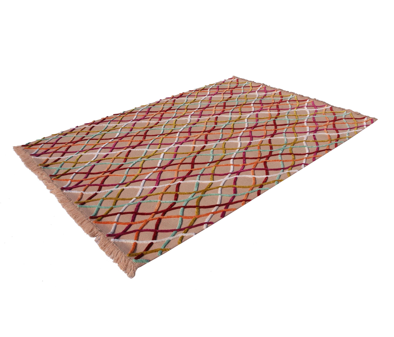 lehar formatteppiche designerteppiche von nuzrat carpet emporium architonic. Black Bedroom Furniture Sets. Home Design Ideas