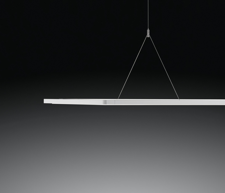 trilux lighting lighting ideas. Black Bedroom Furniture Sets. Home Design Ideas