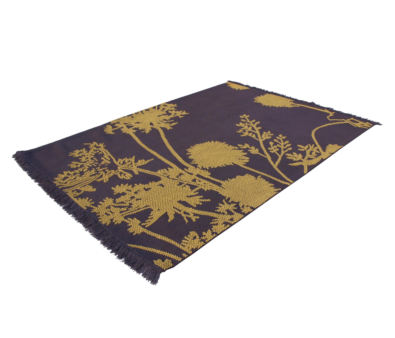 77 formatteppiche designerteppiche von nuzrat carpet emporium architonic. Black Bedroom Furniture Sets. Home Design Ideas