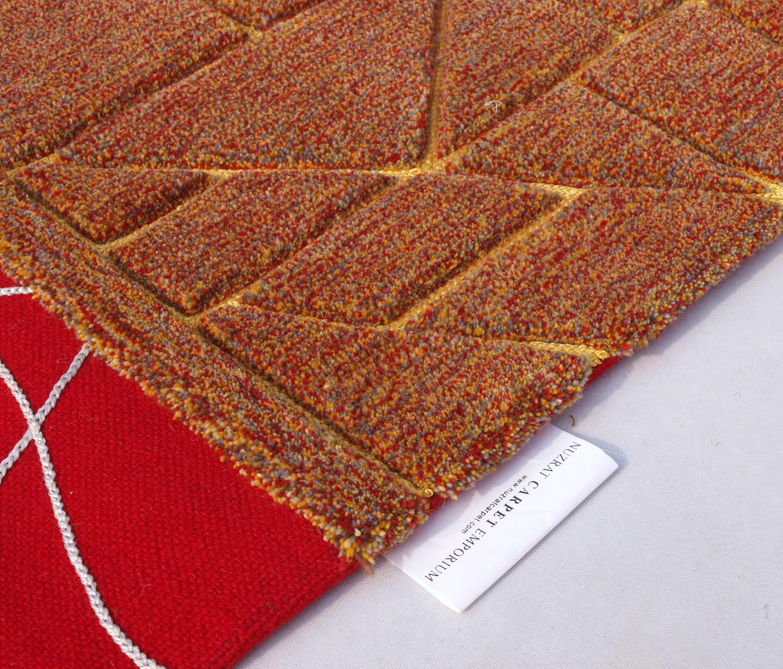 Baby Work Rugs From Nuzrat Carpet Emporium Architonic