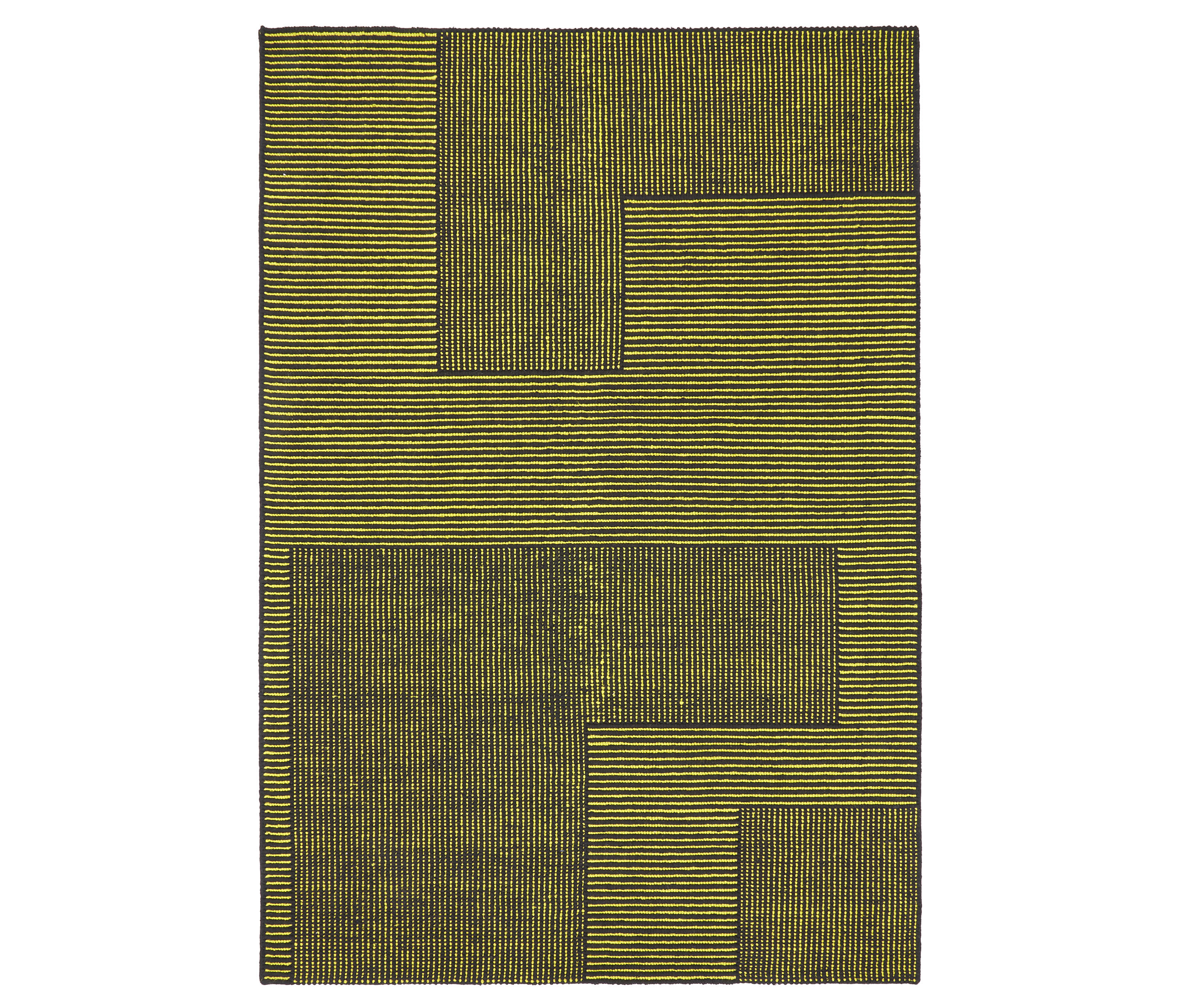 Stripe Rug Rugs Designer Rugs By Tom Dixon Architonic