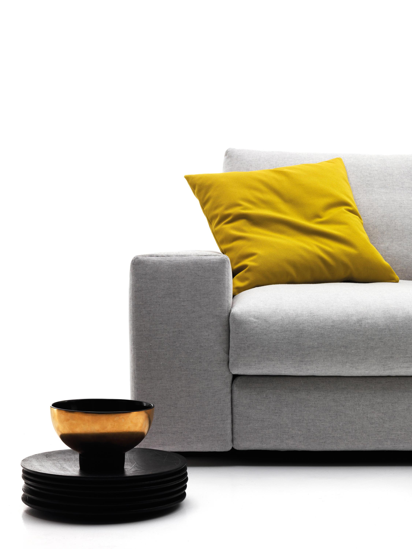 2er sofas gallery of flex seater l shape sofa squirrel. Black Bedroom Furniture Sets. Home Design Ideas