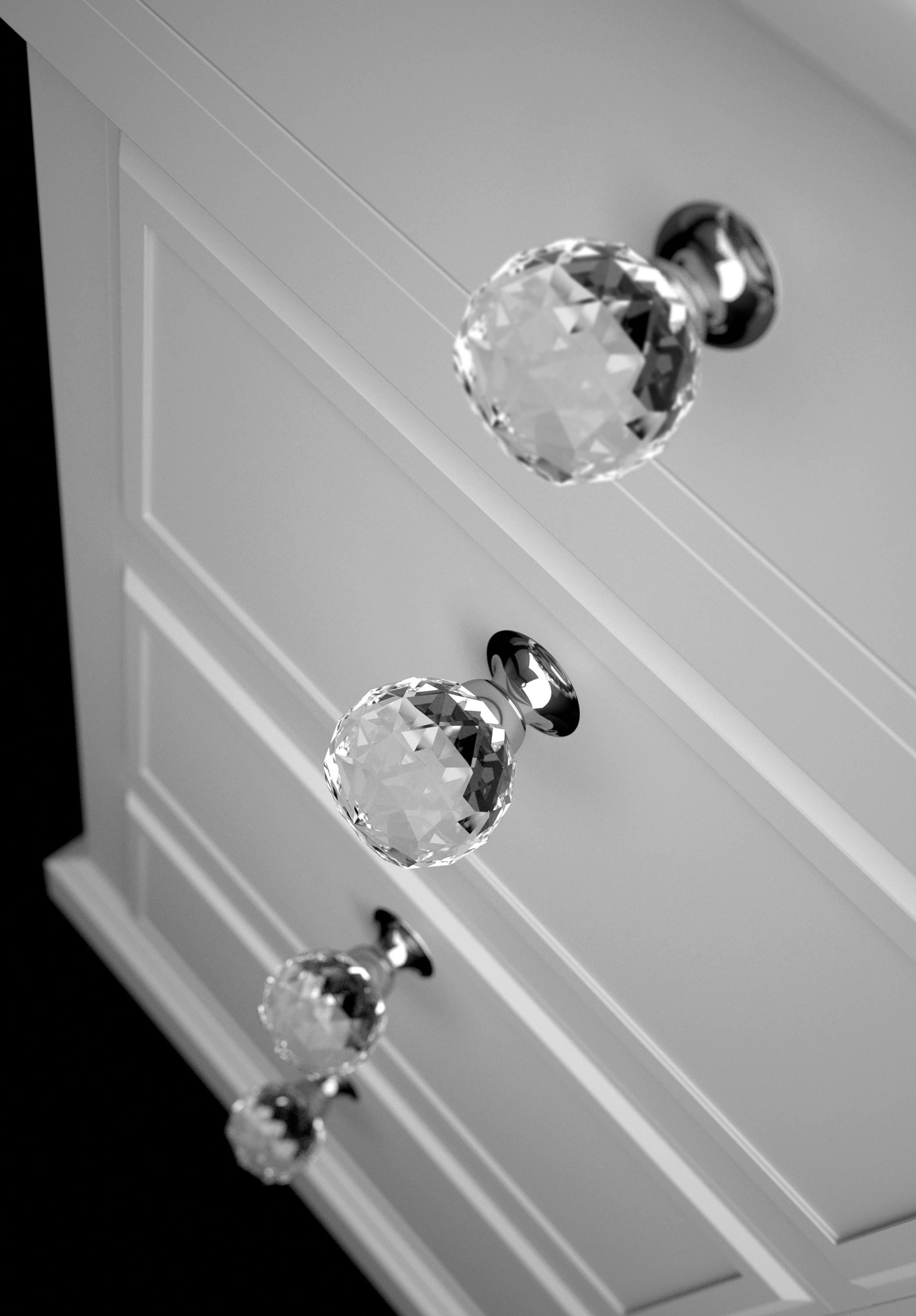 cabinet knobs high quality designer cabinet knobs architonic