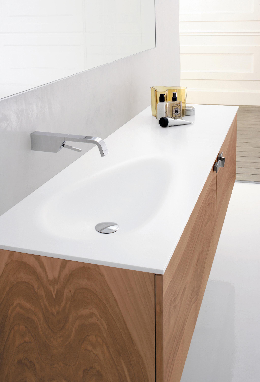 online - mobili lavabo arlex italia | architonic - Arlex Arredo Bagno