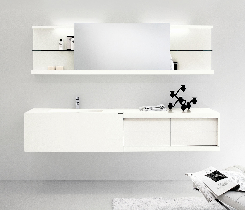 SLIDE - Mobili lavabo Arlex Italia   Architonic