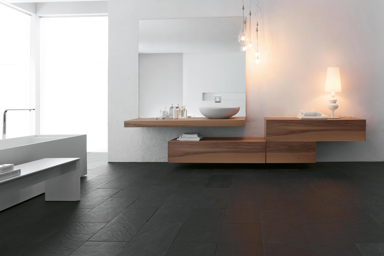 takai - mobili lavabo arlex italia | architonic - Arlex Arredo Bagno